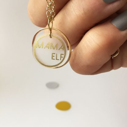 Marmalade Design Jewellery christmas gifts