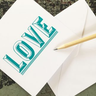 marmalade design love cards